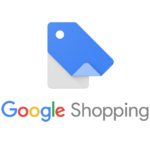 Google Shopping — что это?